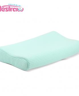 3d可水洗儿童枕头