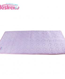 3d婴儿床垫