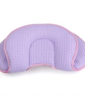 新生婴儿定型枕头