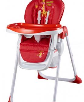 YQ-178  宝宝餐椅