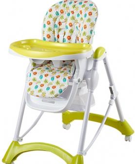 YQ-198儿童餐椅