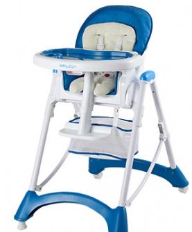 YQ-016儿童餐椅