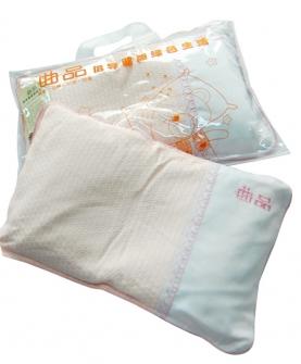 宝宝定型枕