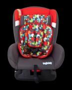 童佳贝贝儿童汽车安全座椅