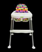 童佳贝贝儿童餐椅