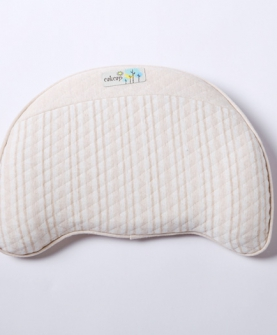 定型护颈枕