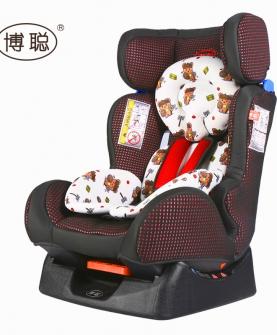 宝宝安全座椅