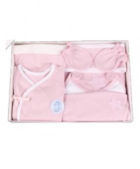新生儿礼盒