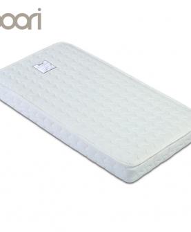boori抑菌乳胶床垫
