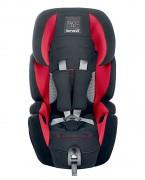 贝利维汽车用儿童安全座椅