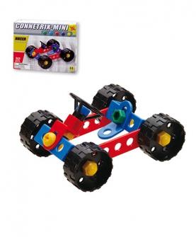 车模型玩具
