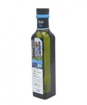 e+食用配方油