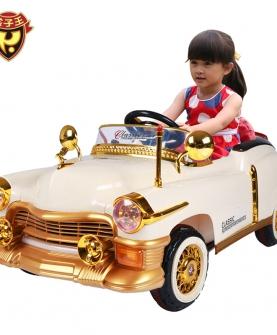 遥控宝宝玩具汽车