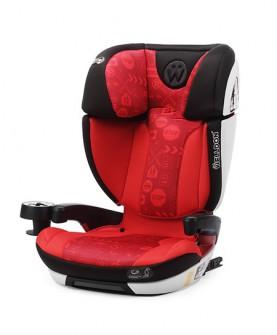 宝宝安全座椅3岁-12岁