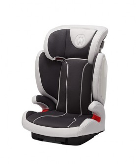 汽车用车载婴儿宝宝座椅