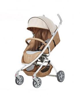 婴儿折叠式手推车