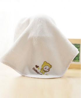 婴儿口水巾