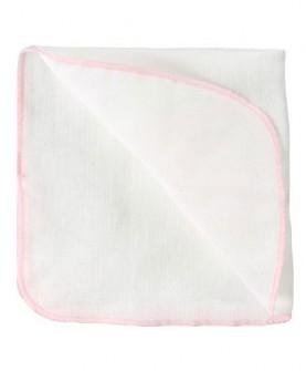 婴幼儿实用口水巾