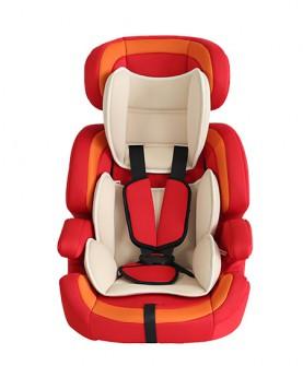 婴儿宝宝车载坐椅