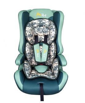 2016新品儿童安全座椅