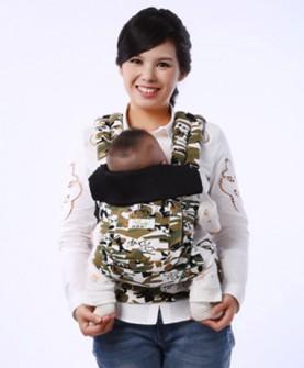 宝宝新款背带