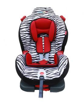 克拉特系列安全座椅