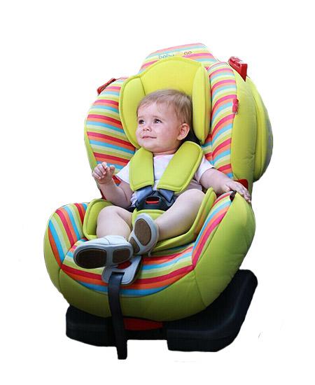英国babygo儿童安全座椅招商加盟!!