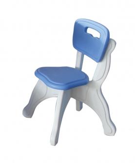 小男孩款儿童蝴蝶椅幼儿园椅子