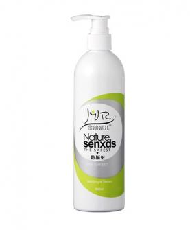 防辐射牛奶鲜活营养洗发水
