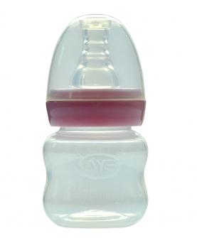 婴幼儿宝宝果汁奶瓶