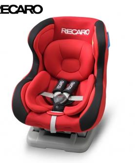 空军一号儿童安全座椅