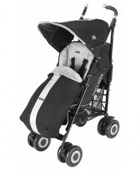 婴儿宝宝推车伞车脚套罩