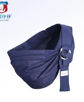 新生儿背巾抱袋