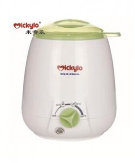 多动能温奶器 宝宝稀粥加热器