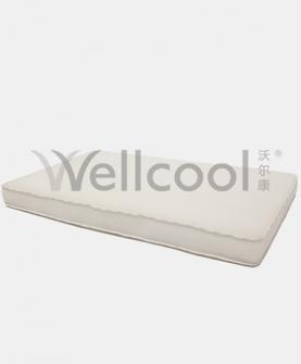 舒适保健的3d婴童床垫