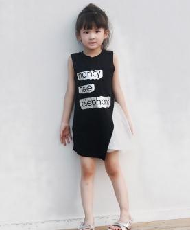 春夏装裙子
