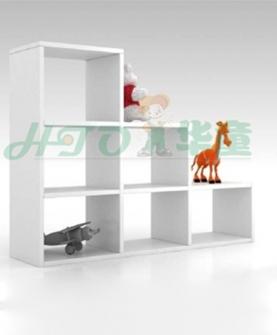 玩具柜HT-15081E