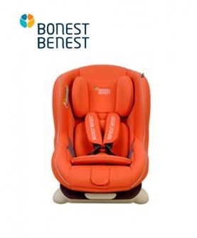 车载儿童安全座椅