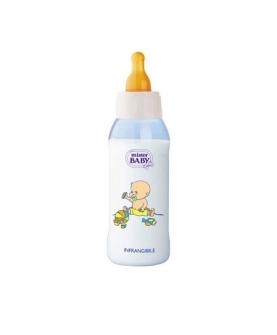 大PC奶瓶(6-18月)