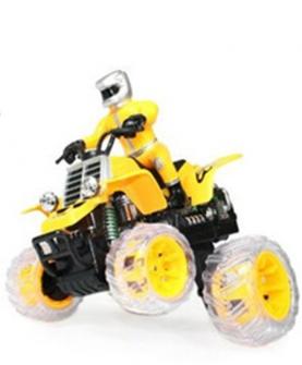 煌博-沙滩漫步者玩具车