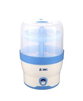奶瓶消毒器