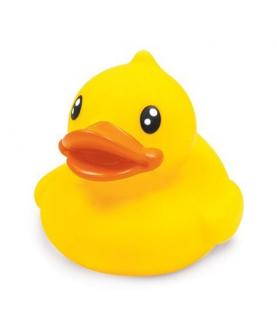 儿童洗浴玩具(黄色)