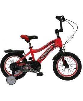 男童 - 猎豹BOY'S 儿童自行车