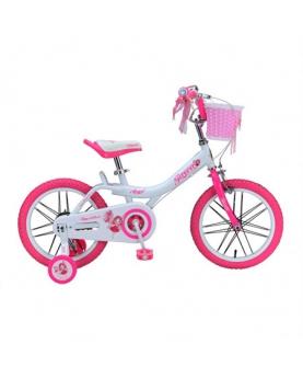 女童 - ANGELGIRL'S自行车