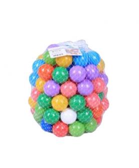 海洋球波波球