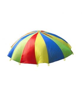 儿童游戏降落伞