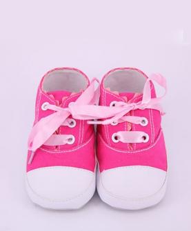 休闲儿童学步鞋