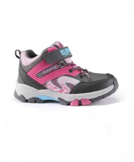 跑步鞋(女)