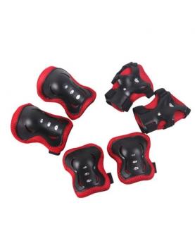 滑板车运动护具
