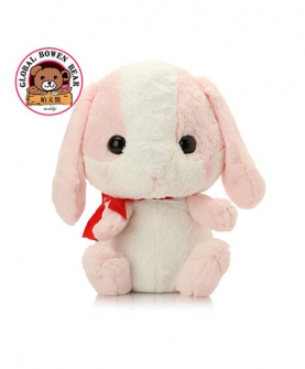 lolita可爱loppy垂耳兔